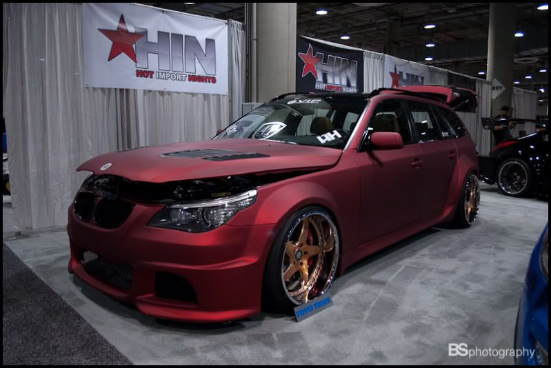 Image result for red velvet matte car Matte cars, Matte