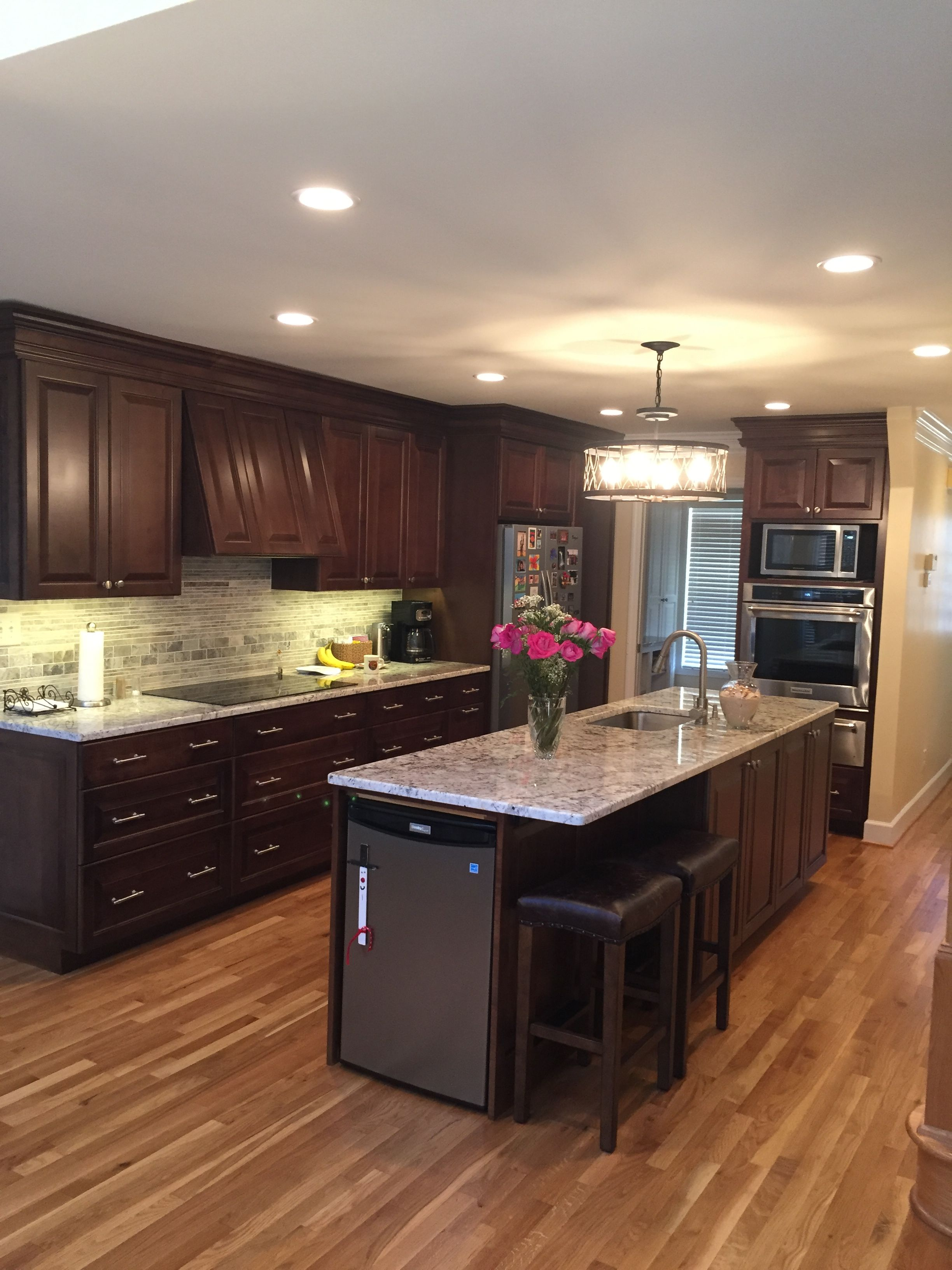 this is my awesome kitchen designed by meriwether design on awesome modern kitchen design ideas id=49133