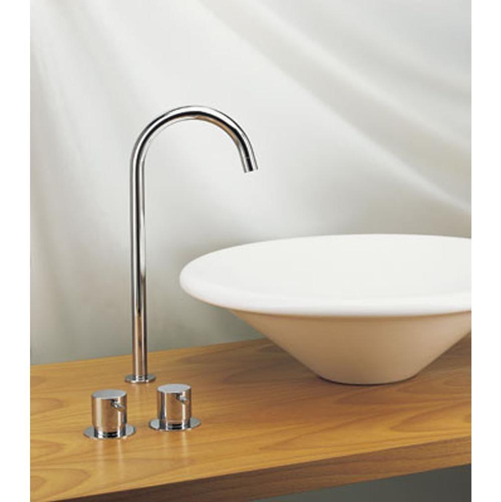 Page 13 - Bathroom Faucets Bathroom Sink Faucets | Jack London ...