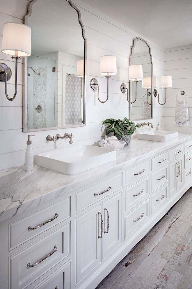 Photo of Renovation Update and Favorite Bathroom Mirrors – KristyWicks.com
