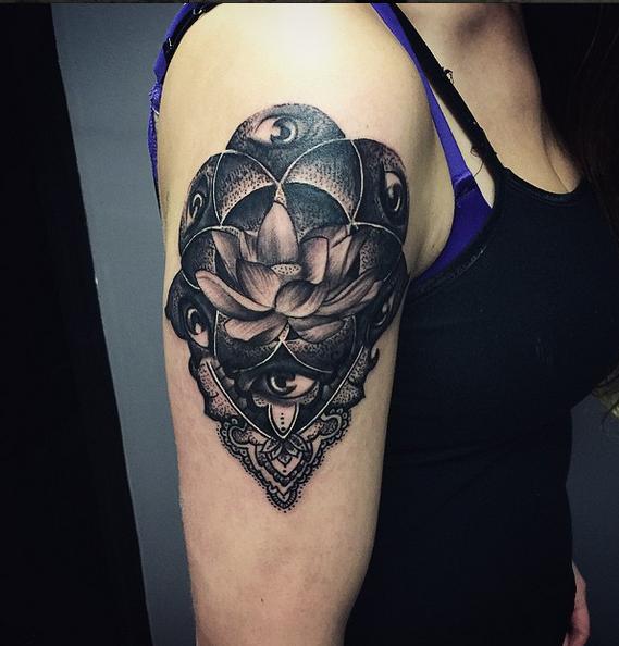 Tattoo Framingham | Amtframe org