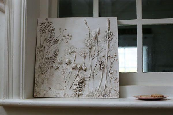 Sul garden design vasi mobili da giardino botanica schede