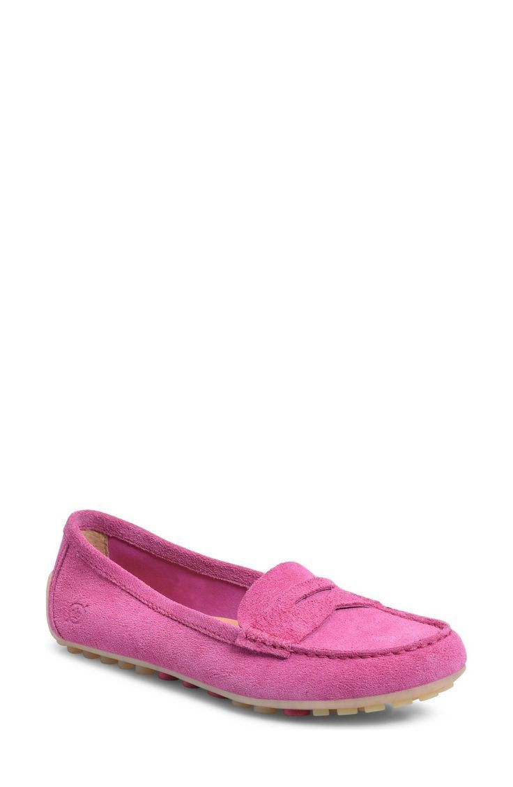 67033df91af Best hip shoes with arch support