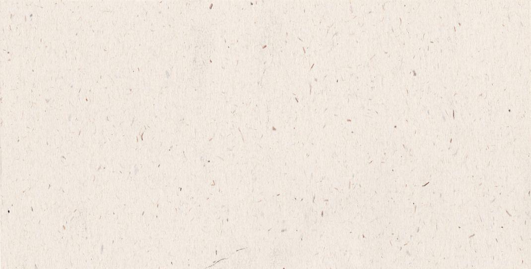 7 Plain Paper Textures Tekstury