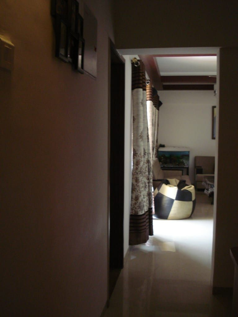 Here you will find photos of interior design ideas get inspired also bhk residential flat at dhanori corridor  hallway by global rh in pinterest