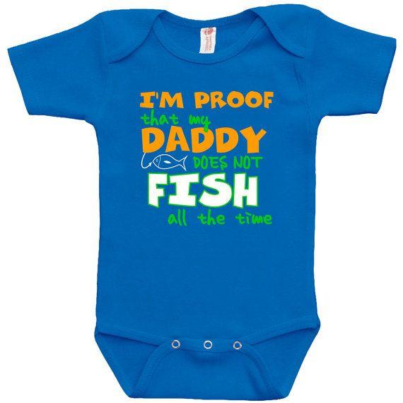 Fishing Kids Childrens Hoodie Hoody Funny Fish Fishing Island