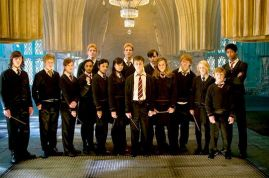 Army_of_Dumbledore_interactive