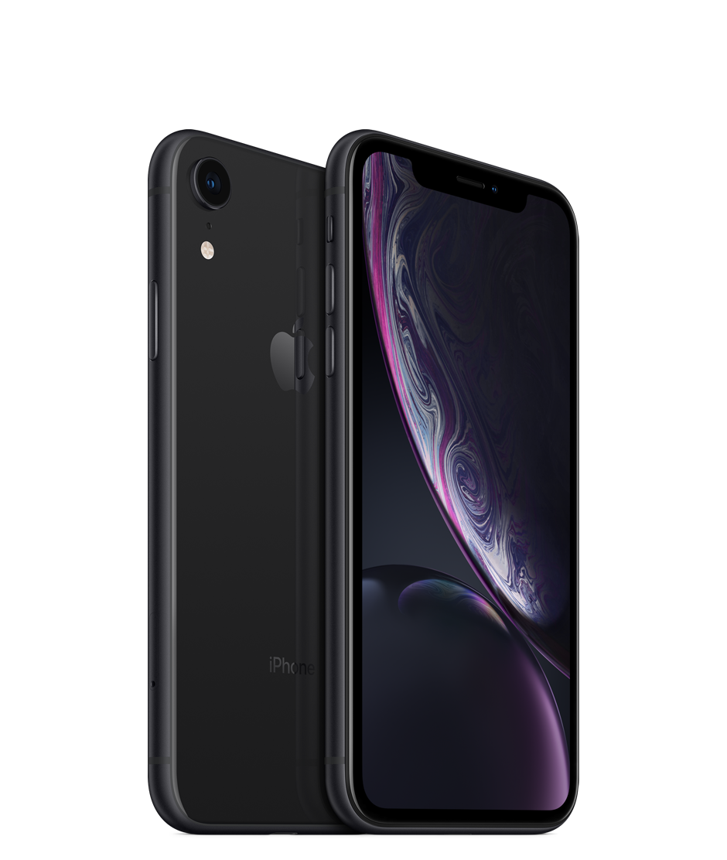 Iphone X 256gb Space Color Gray Unlocked Wayfaith Wayfaith Com Buy Iphone Apple Iphone Black Apple