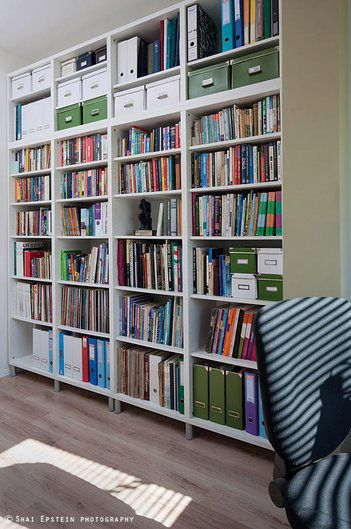 Pin By Florian Granger On Books Library Library Bookshelves Home Library Home Libraries