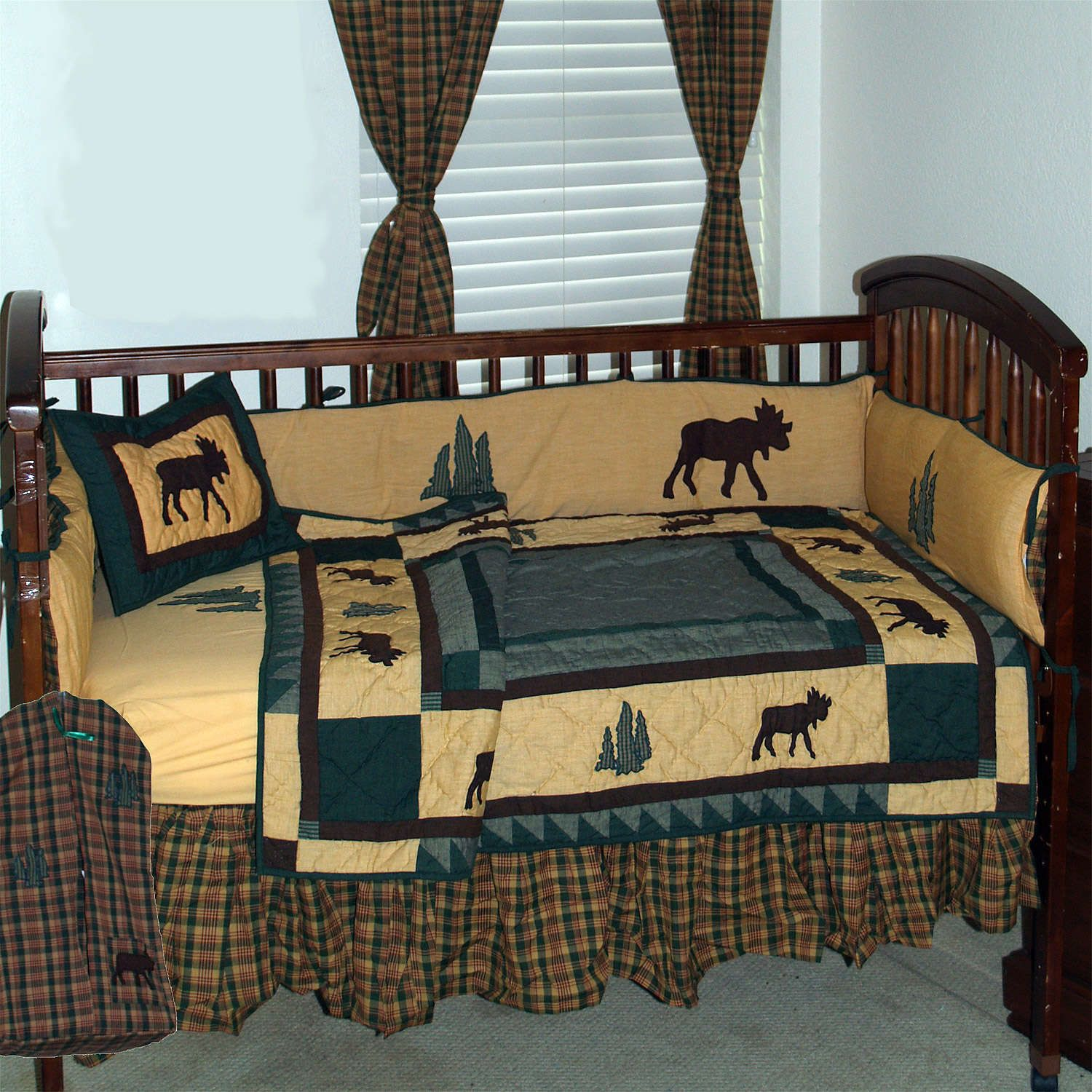 elephant crib boy sale toddler kids stores full linen cheap of childrens furniture cot white baby boys bedroom for sets bedding size girl bed
