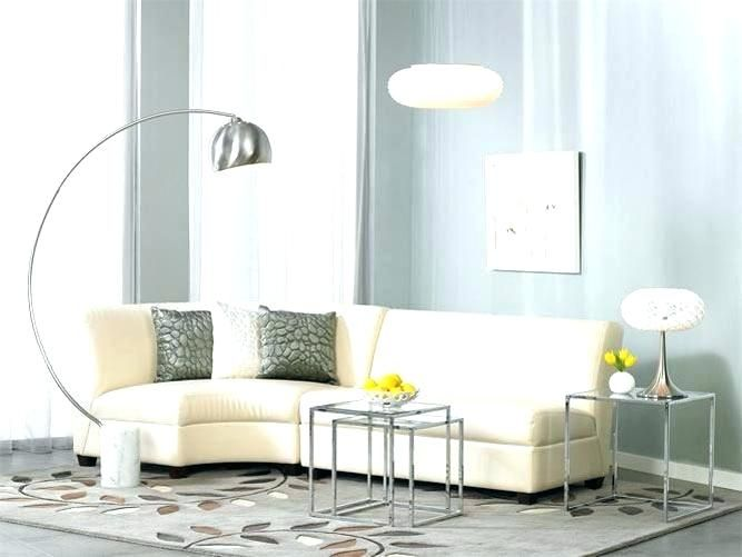 best lamps for living room beautiful design floor ideas on ...