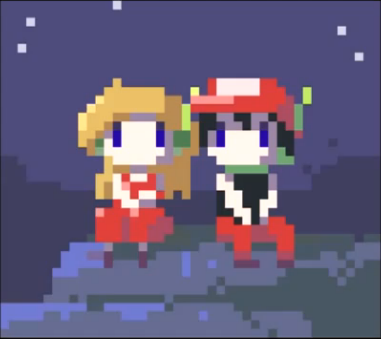 Quote and curly brace cute cave story pinterest cave story quote and curly brace voltagebd Gallery