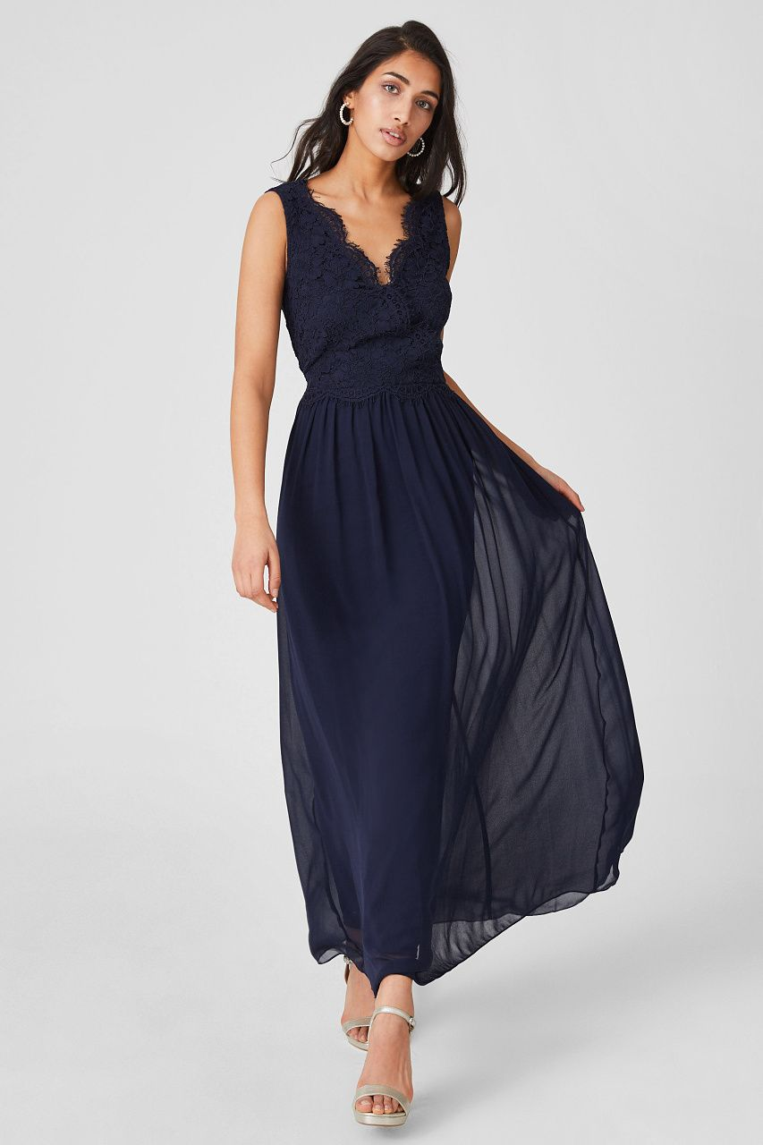 Fit Flare Kleid Festlich In 2021 Fit And Flare Kleid Fit And Flare Stil