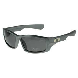 ea17e84be3 Oakley Sunglasses Oakley Glasses Oakley Oakley Beauty Oakley Smart Oakley  Walking Oakley Swimming Oakley Running Oakley