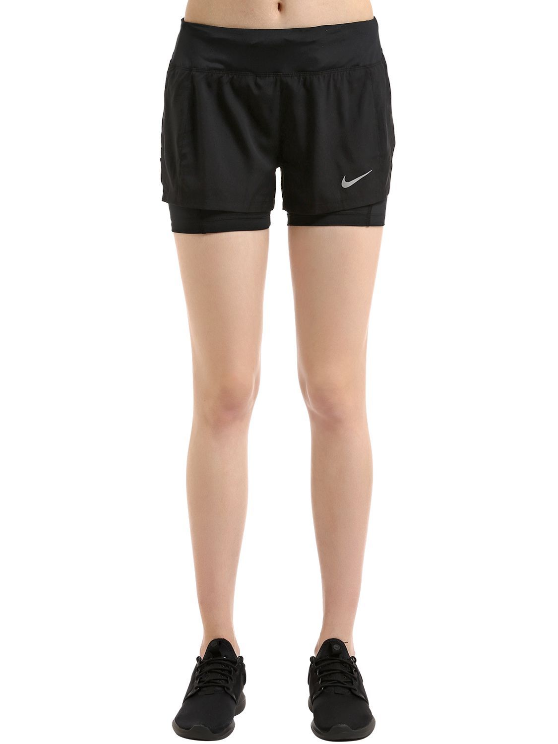 cd1a75b77c62d NIKE FLEX 2-IN-1 SHORTS.  nike  cloth