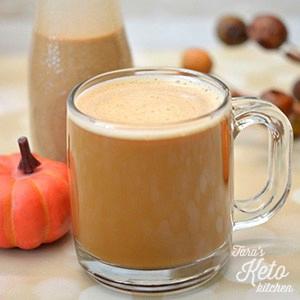 Coffee Creamers Half And Half in 2020 Dairy free pumpkin