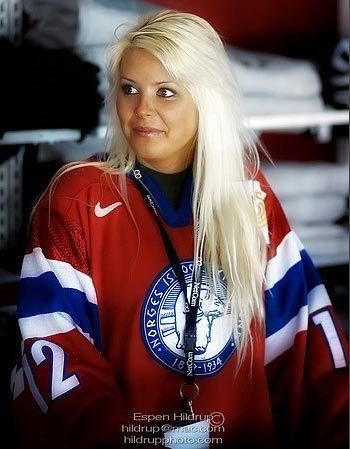 sukker sexy norwegian girl