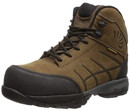 Clothing Steel Toe Safety Shoes Safety Toe Shoes Shoes