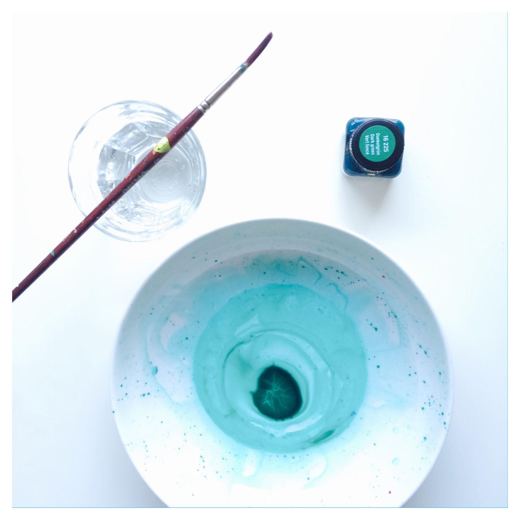 Die Elegante Farbe Taupe: Für Einen Gemütlichen Abend Mit Familie Und Freunden Oder