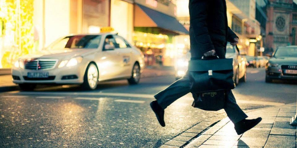 street, street photography, straße, straßenfotografie, menschen, offen, urban, stadt,