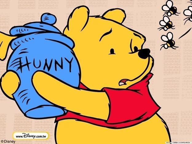 11+ Winnie the pooh yoga ideas