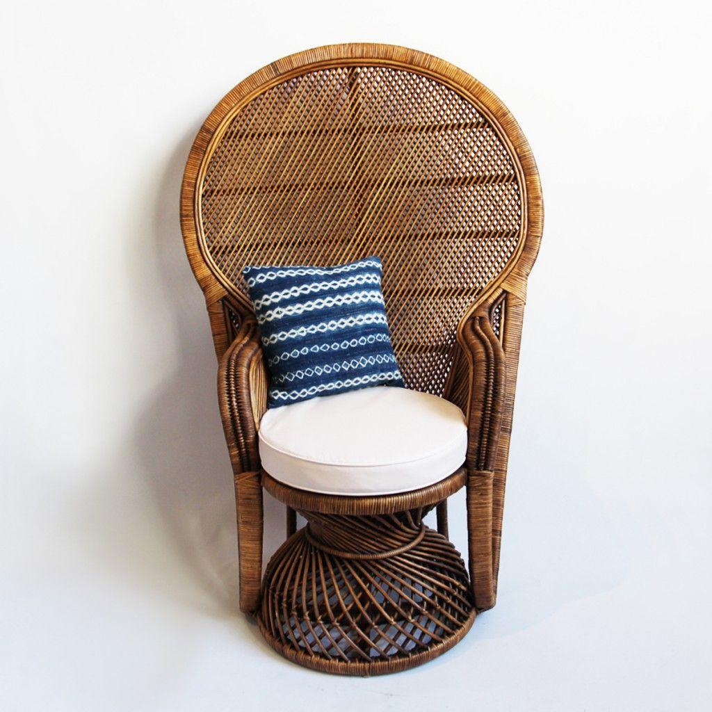 Design Mix Furniture Preserving The Past Reclaiming Future 331 442 S La Brea Los Angeles 90036