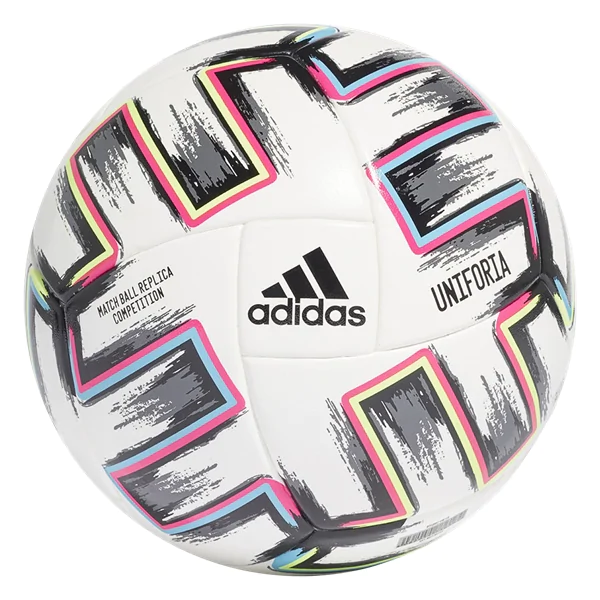 World Soccer Shop Is The World S Leading Destination For Official Soccer Gear And Apparel Soccer Ball Soccer World Soccer Shop