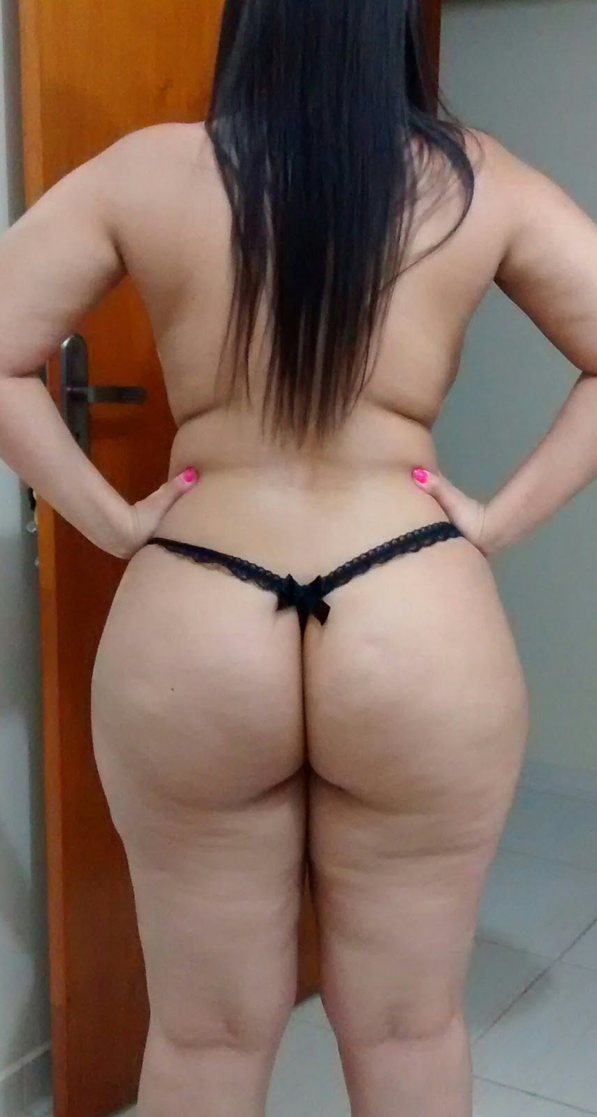orgias amateur videos x de gordas
