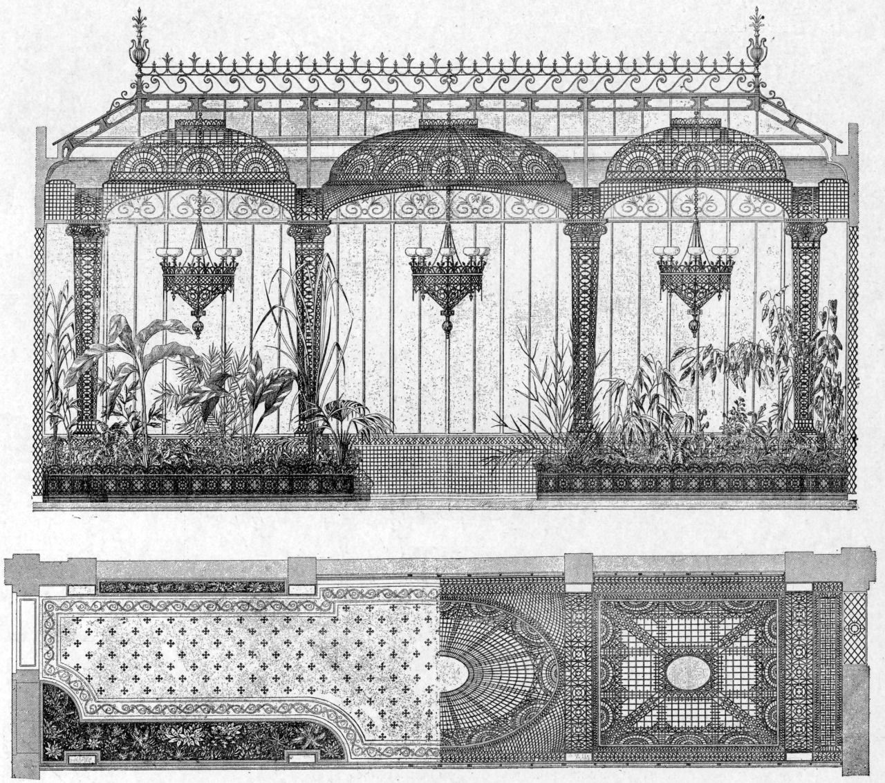 Archimaps in 2020 architecture drawings historical