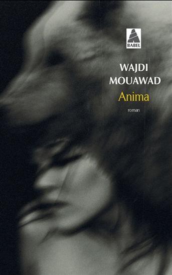 Waach se lance sur les traces du meurtrier de sa femme, un Indien mohawk qui profane les plaies ouvertes dans le ventre de ses victimes... Grand prix Thyde-Monnier 2012 (SGDL), prix littéraire du deuxième roman 2013.