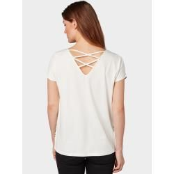 Photo of V-shirts for women  #diytattoo – diy best tattoo ideas