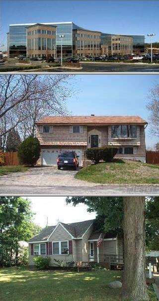 Property Management Services Property Management Rental Property Property