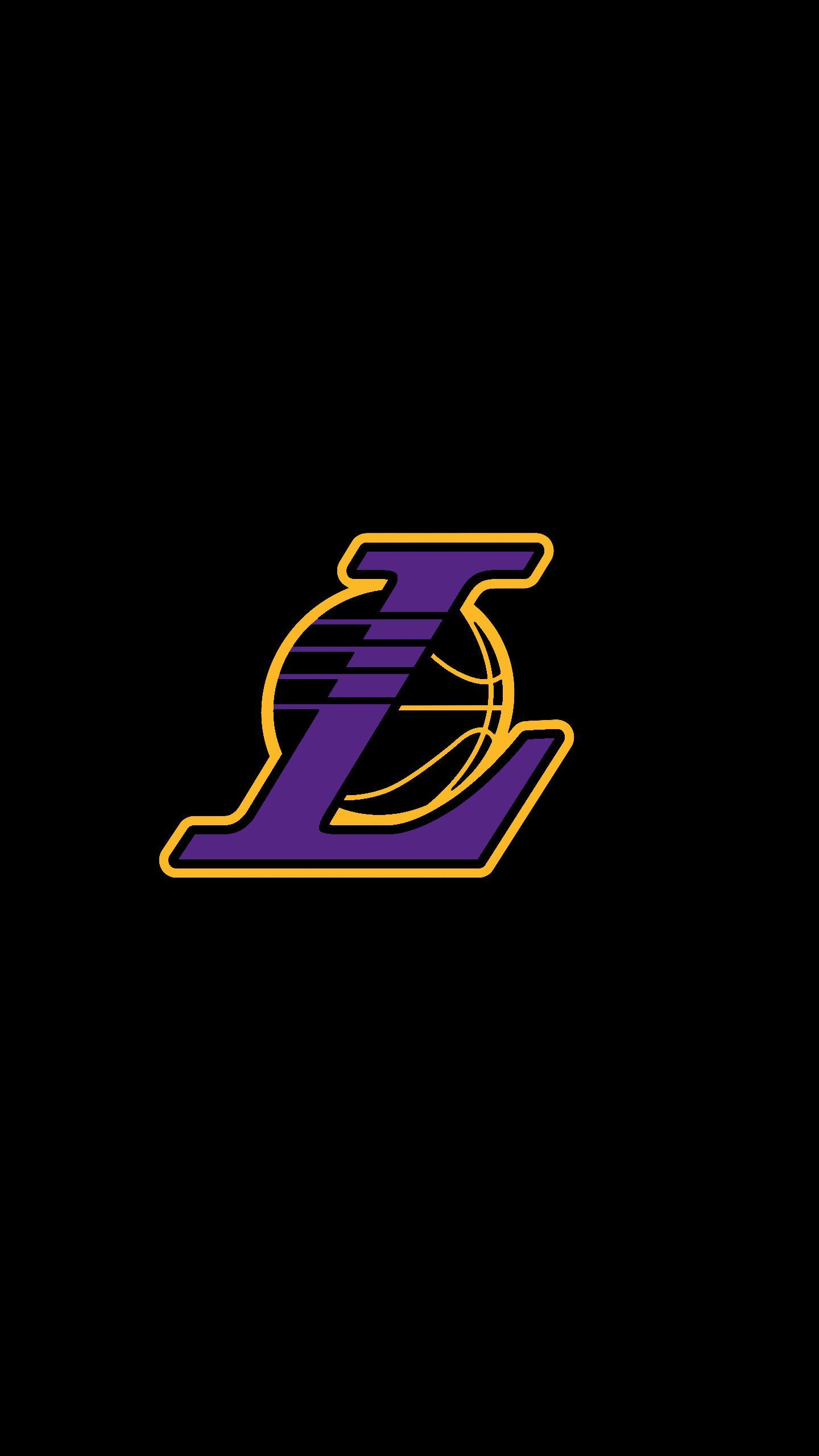 Pin By Maxine Eisen On Pinteres In 2020 Lakers Wallpaper Lakers Logo Lebron James Lakers