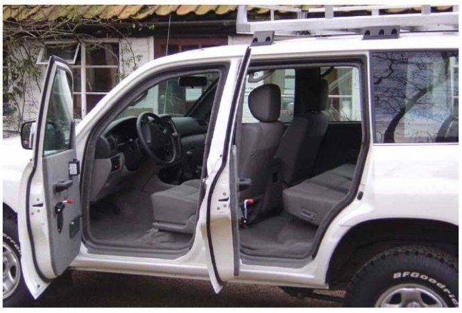 Raw Materials U0026 Wholesale Lots Land Cruiser Parts For Sale Sri Lanka. Toyota  Land Cruiser