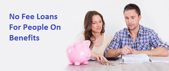 Touch This Image No Fee Loans For People On Benefits Short Term Cash By James Thompson Loans For Bad Credit Short Term Loans Bad Credit
