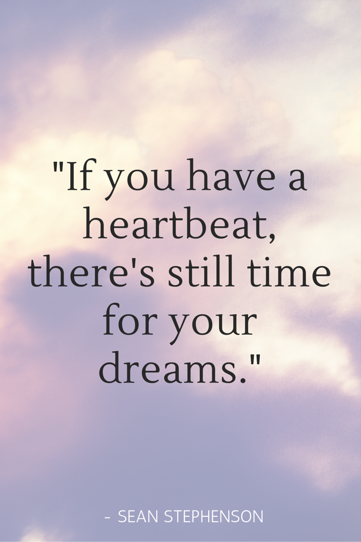 Dream Love Quotes For Him: >>>Quotes To Live By