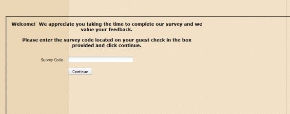 Bakers Square Customer Satisfaction Survey, wwwbakerssquare - satisfaction survey