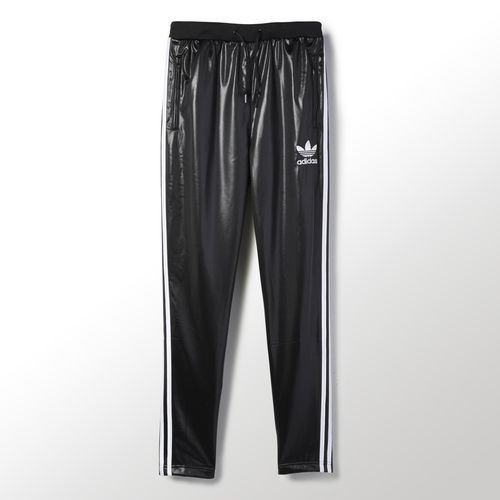 adidas - Chile 62 Slim Track Pants