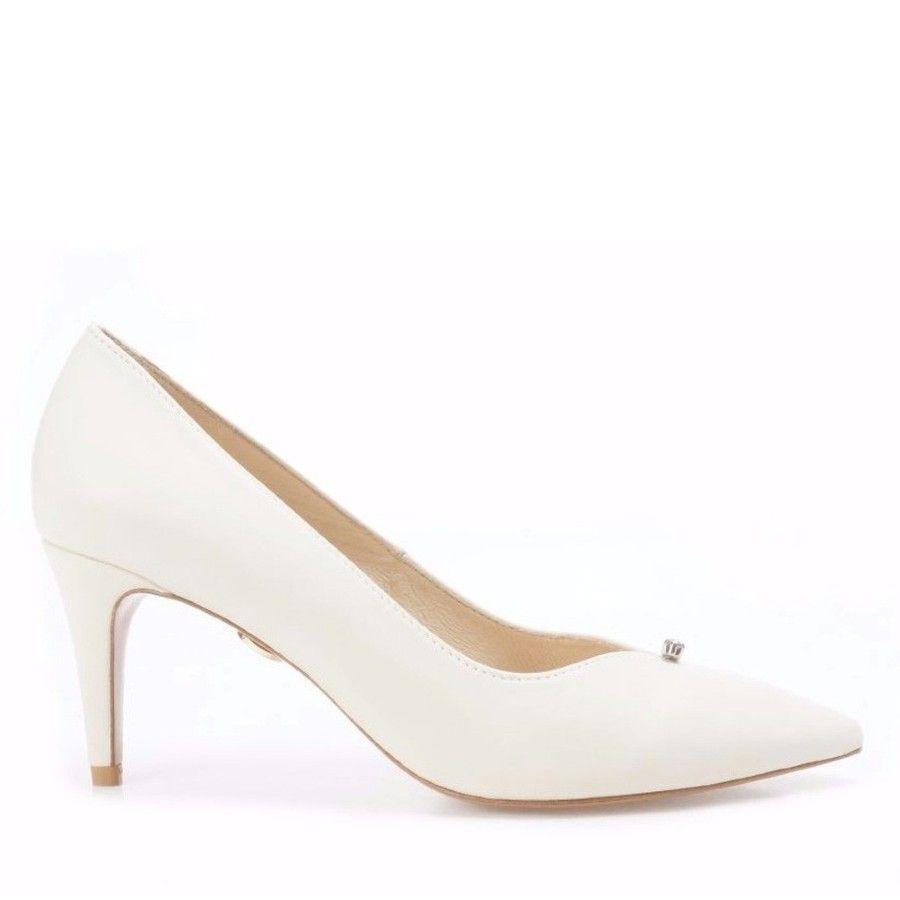Milyen a tökéletes alkalmi cipő? A szakértő tanácsa