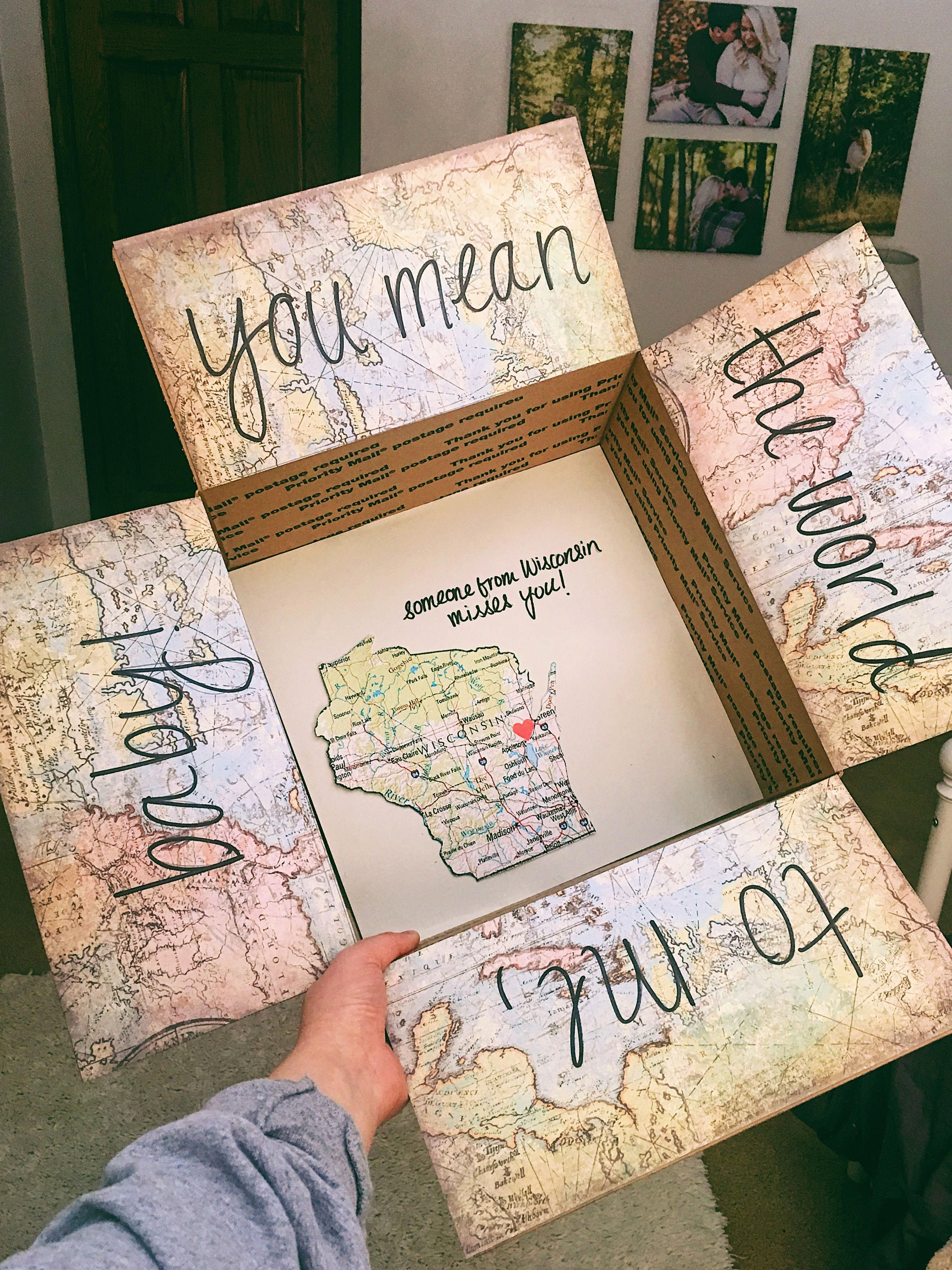 Our Customised Gifts For Your Own Personal Boyfriend Are Suitable For Any Occasion Giftsforboyfriend Customised Gifts Diy Birthday Gifts Friend Birthday Gifts