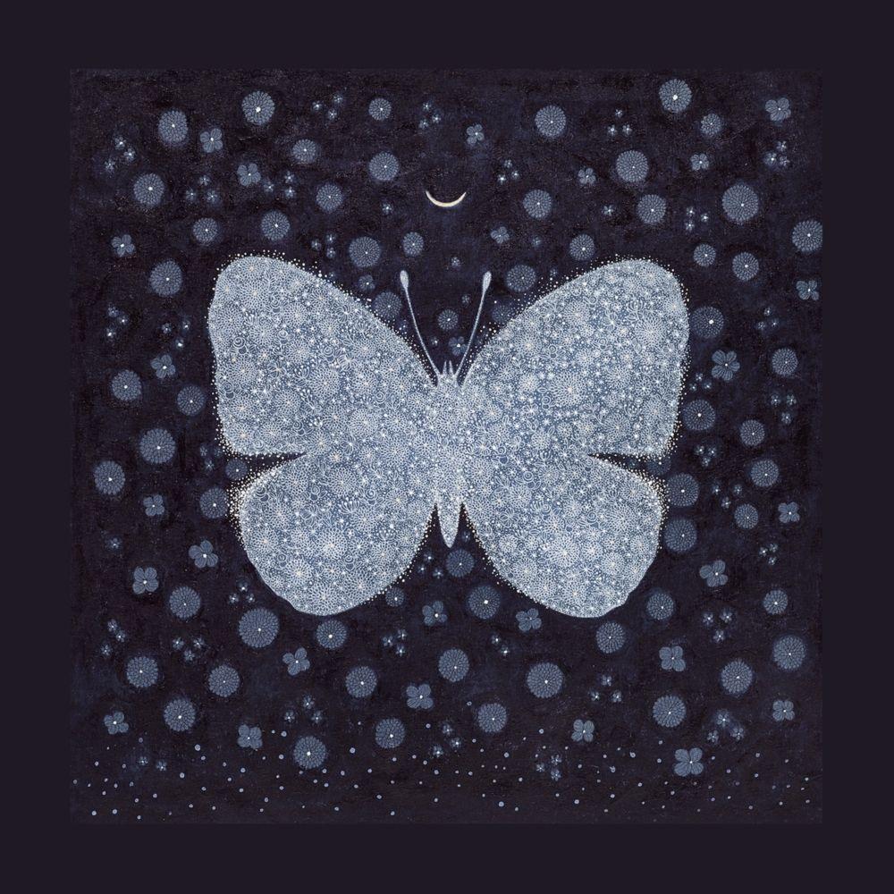 Paul Kim Her Album Lyrics Paul Kim Kim Album