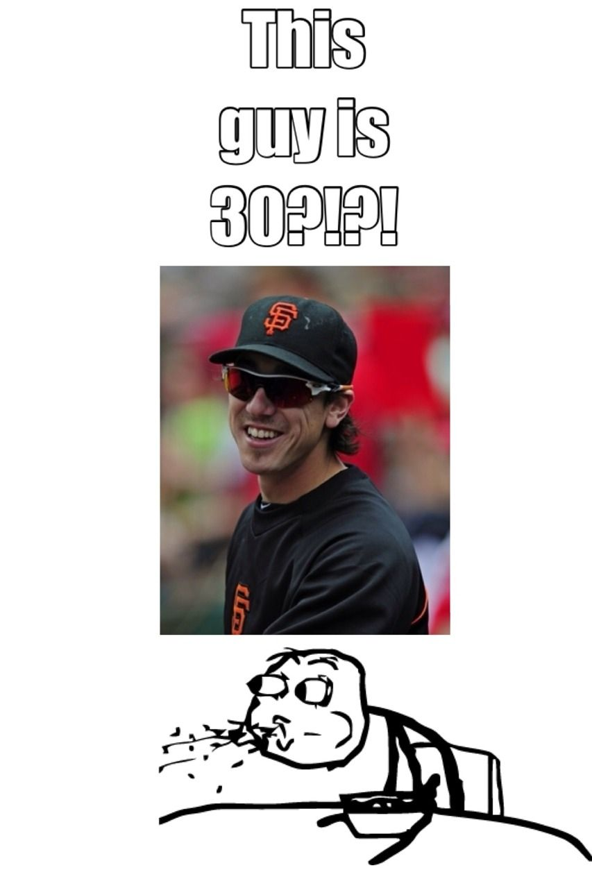 Can you believe Timmy is 30? (With images) Win or lose