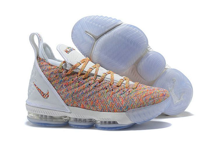 Nike LeBron XVI (16)  a88327fd7dfa