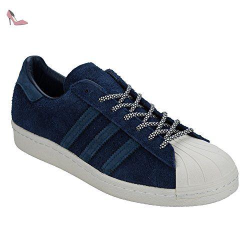 Baskets Superstar 80S Chaussures adidas originals Partner Link