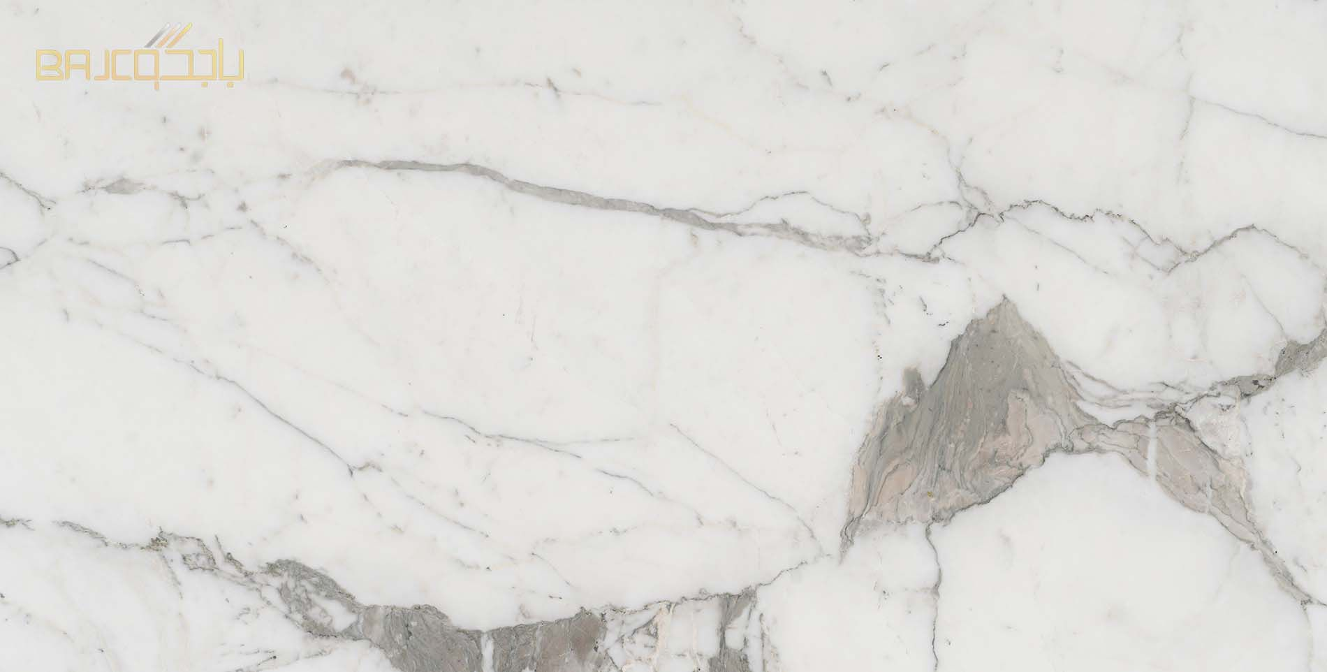 ملك الرخام رخام الستتواريو الابيض الايطالي Marble Price Dark Emperador Persian Blue