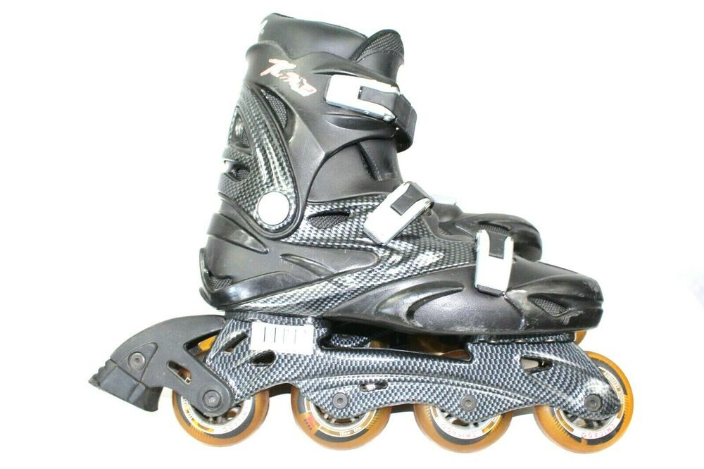 Advertisement Ebay Chicago Tech 12 Inline Skates Mens Size 10 M Or Womens Size 12 M Ils3 Inline Skating Skate Roller Skating