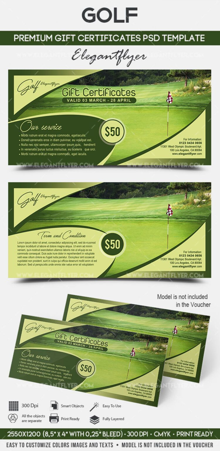 002 Template Ideas Golf Course Gift Certificate Free Throughout Golf Gift Certificate Templat In 2020 Gift Certificate Template Certificate Templates Gift Certificates