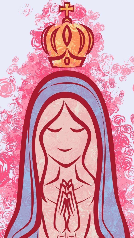 Pin by Naty Chaves Alfaro on Religioso !!! | Pinterest | Wallpaper ...