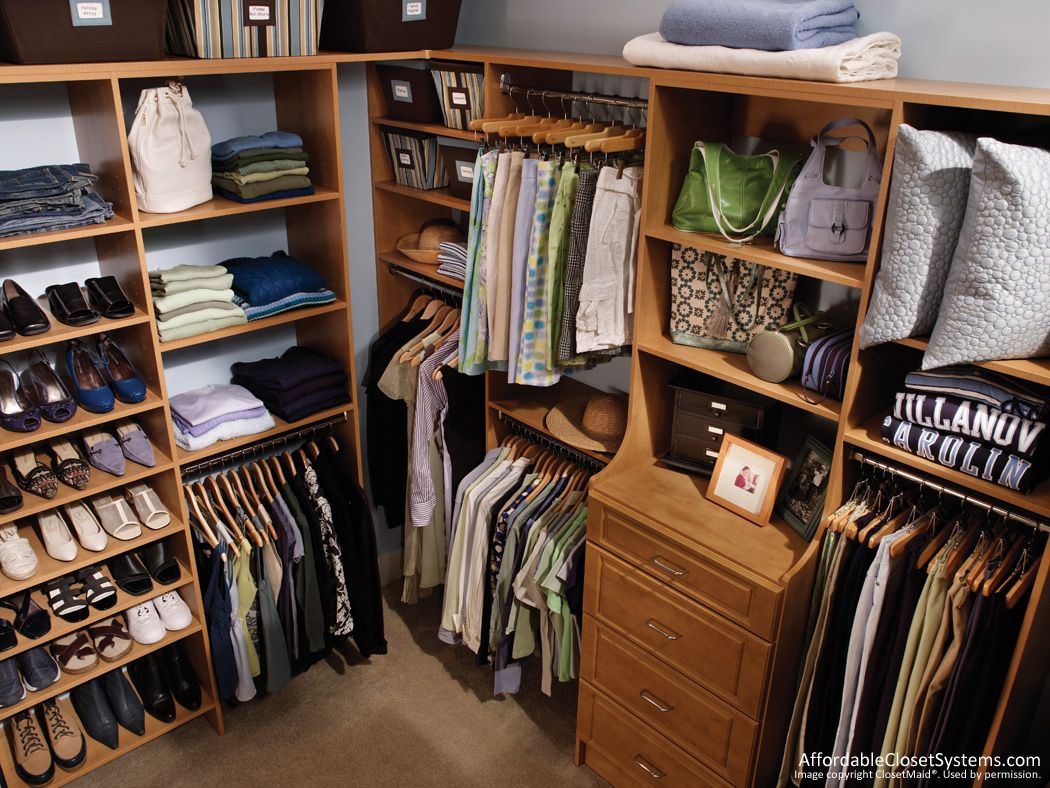 Walk In Closet Designs For A Master Bedroom Best You Can Also Look For Some Pictures That Related To Walk In Closet Design Ideas