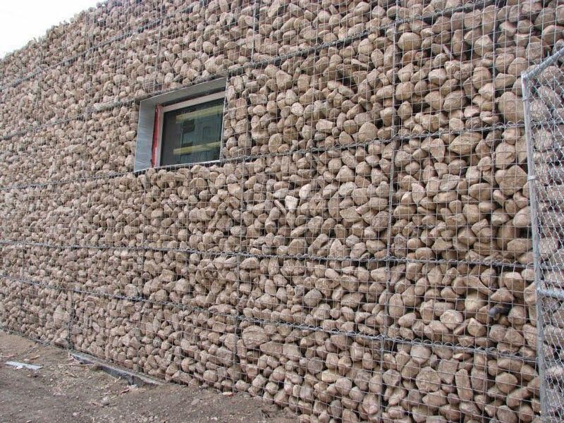 Pin de Andres Briceño en Piedra Pinterest Piedra y Casas